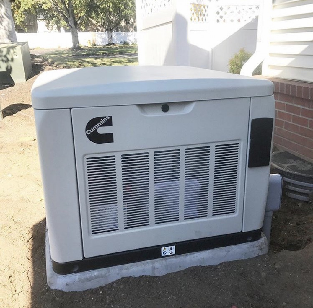 Are you looking to install a backup generator and have no idea where to start?
